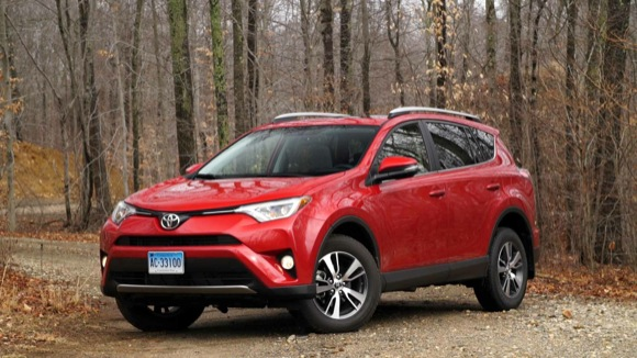 common affordable Toyota cars in Kenya