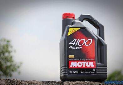 The Pros and Cons of Fully Synthetic Oil