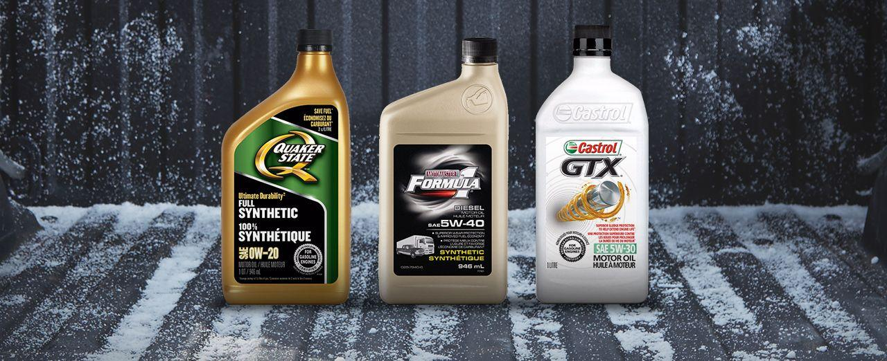 the cheapest place to buy motor oil car from japan