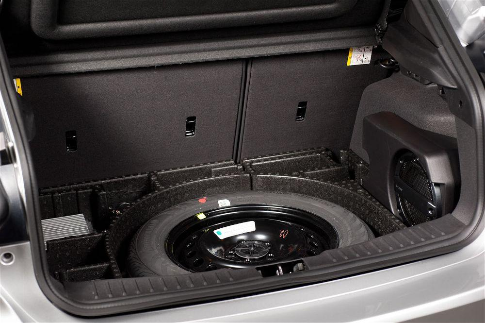 Infiniti Qx60 Spare Tire Location Infiniti Get Free Image About Wiring Diagram
