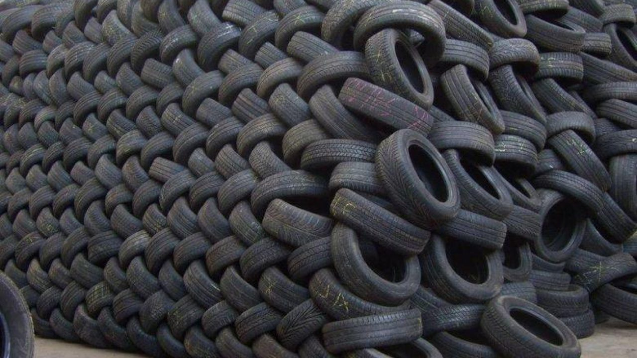 Used Car Tires >> Used Car Tires Their Advantages And Disadvantages Car