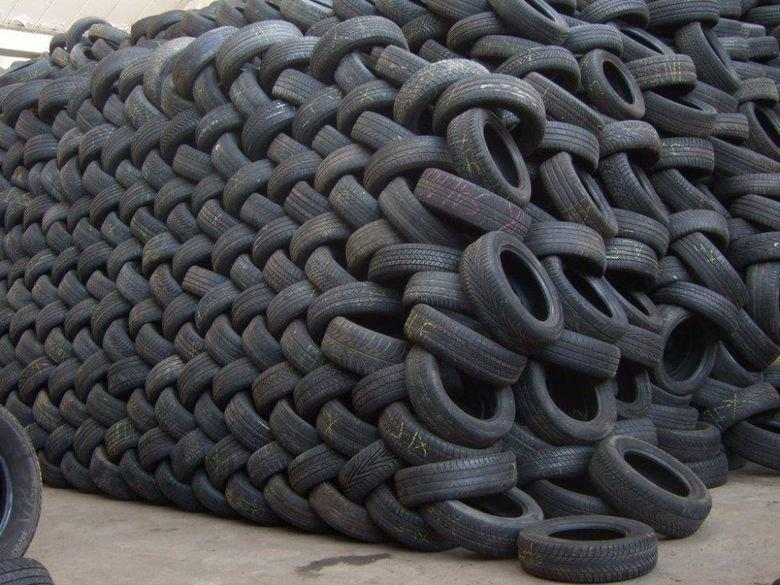 Used Car Tires >> Used Car Tires Their Advantages And Disadvantages Car From Japan