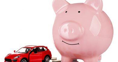 6 Tips on Saving Money on Car Repair