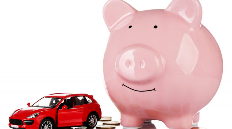 6 Tips on Saving Money on Car Repair