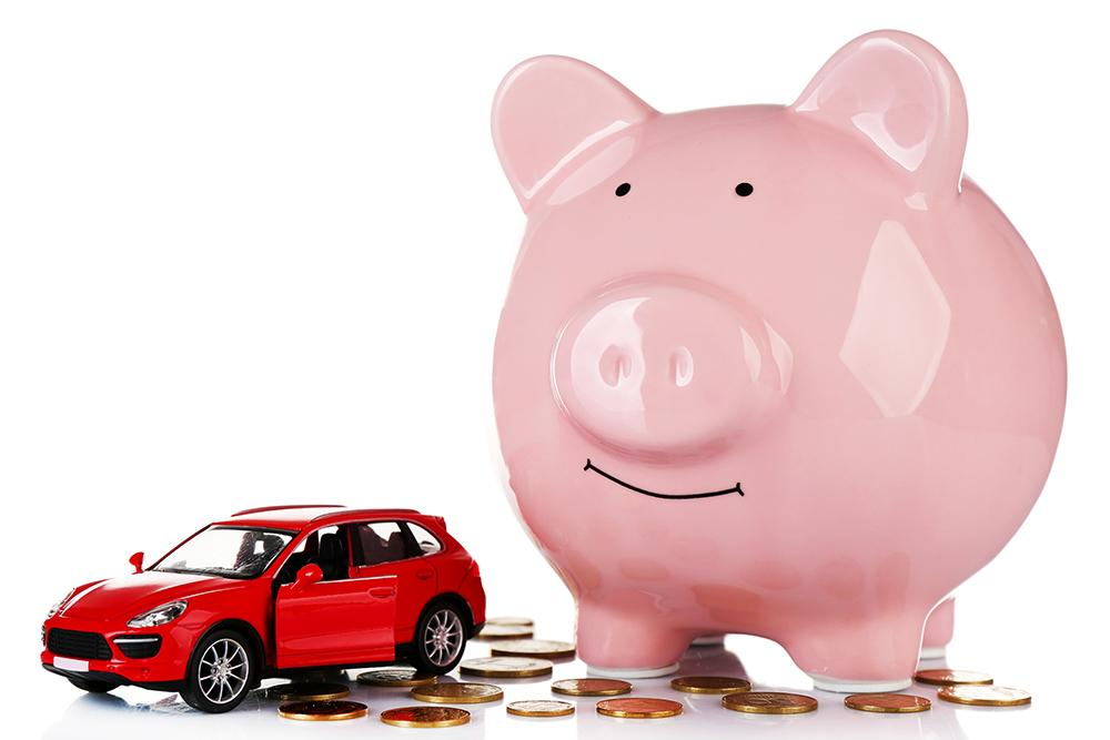 6 Tips on Saving Money for Home Car Maintenance - CAR FROM JAPAN