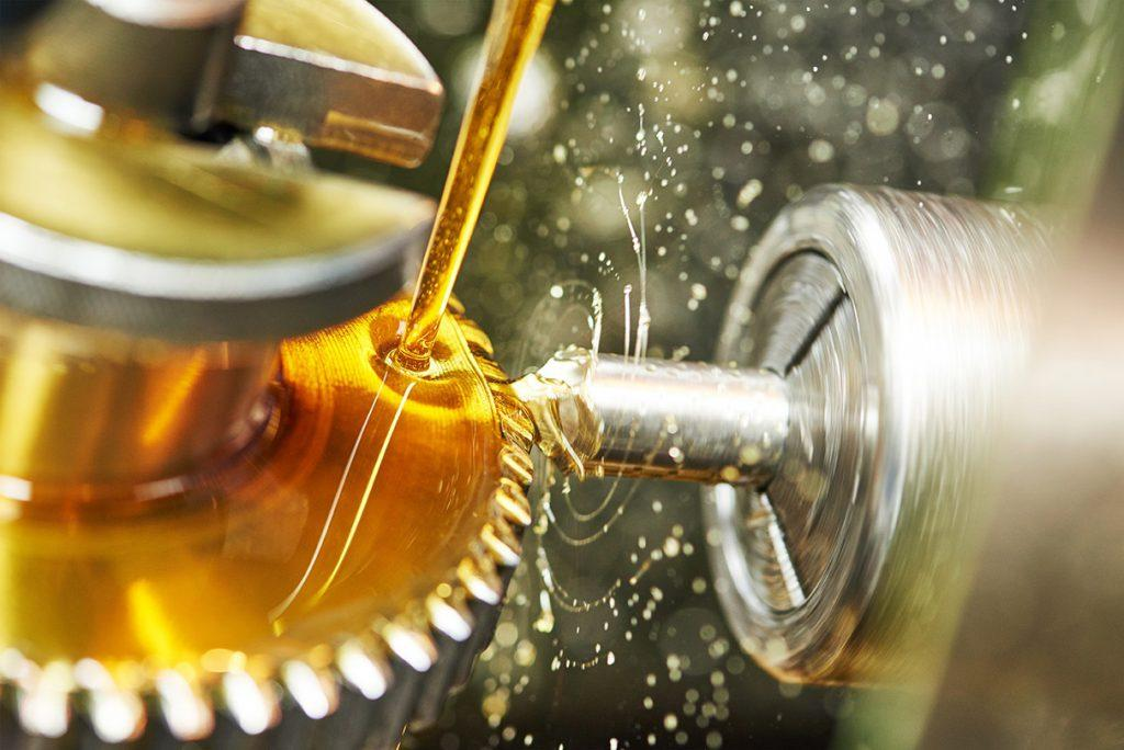 Choosing the right oil for your cars