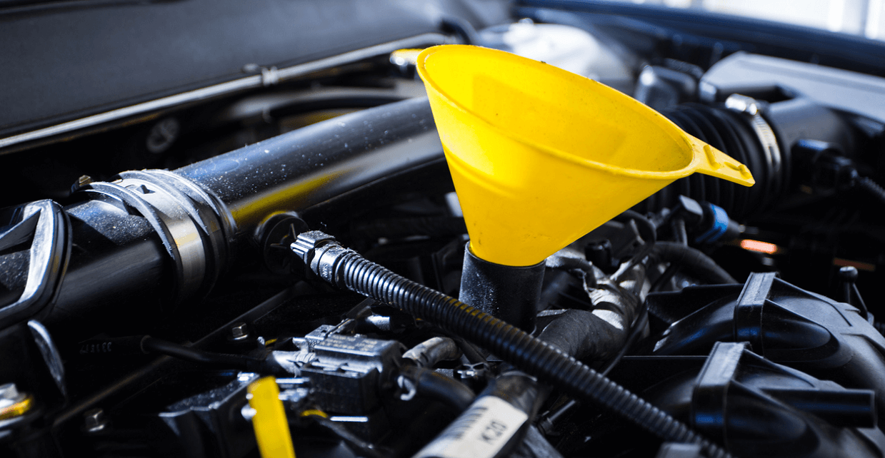 What is the best motor oil for everyday driving car for What is the best motor oil to use
