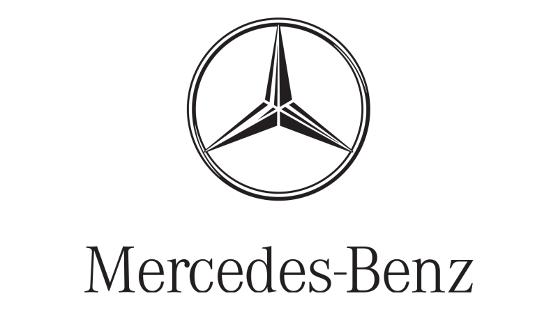9 Revealing Mercedes Benz Facts