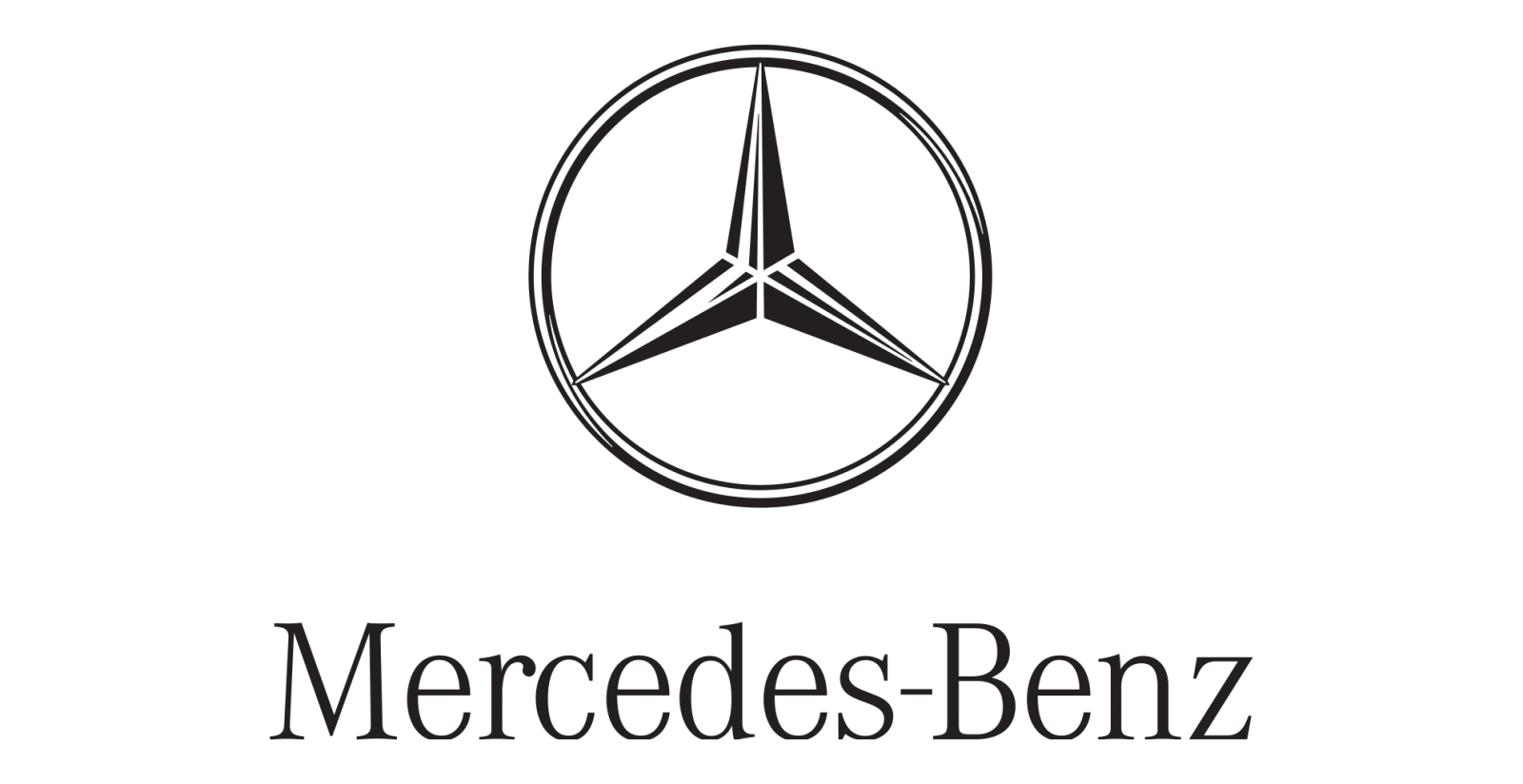 6 interesting facts about mercedes benz car from japan for Mercedes benz stock symbol