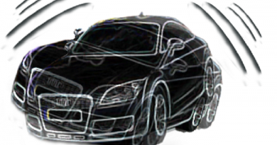 Reasons Behind Automotive Vibration