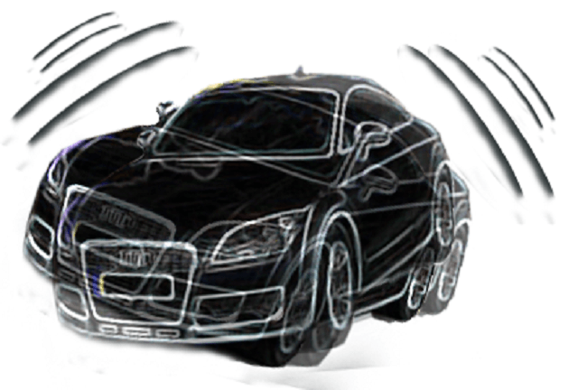 Reasons Behind Automotive Vibration