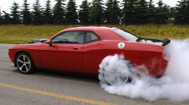 Reasons Behind a Smoking Vehicle and How to Fix it