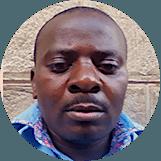 Boniface E.Igambi