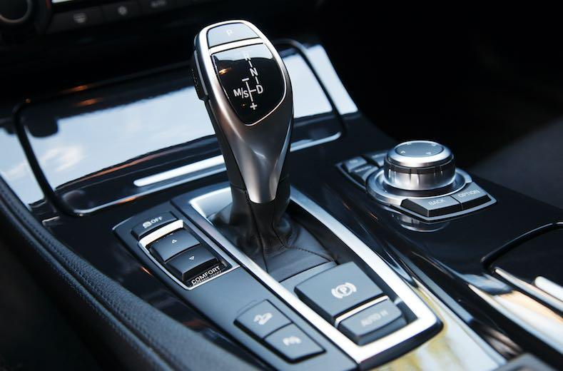 manual or automatic gearbox which is the best car from. Black Bedroom Furniture Sets. Home Design Ideas