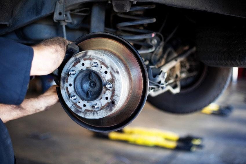 No matter what the reason is, it's important to know how to bleed brakes so that you can do it on your own.