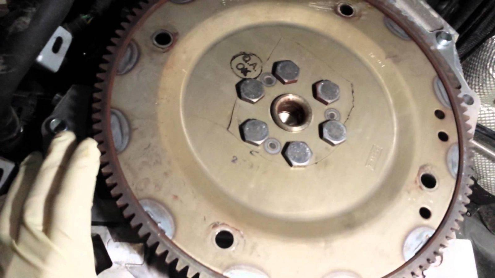 Automatic Transmission Problems