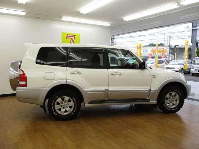 top  affordable suv  kenya car  japan
