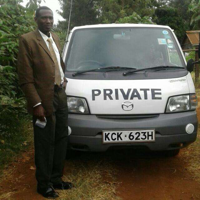 top used cars under 2000 dollars kes 200 000 in kenya car from japan. Black Bedroom Furniture Sets. Home Design Ideas