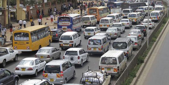 Top Used Car Under 2000 In Kenya
