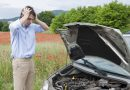 Tips to avoid car battery destruction