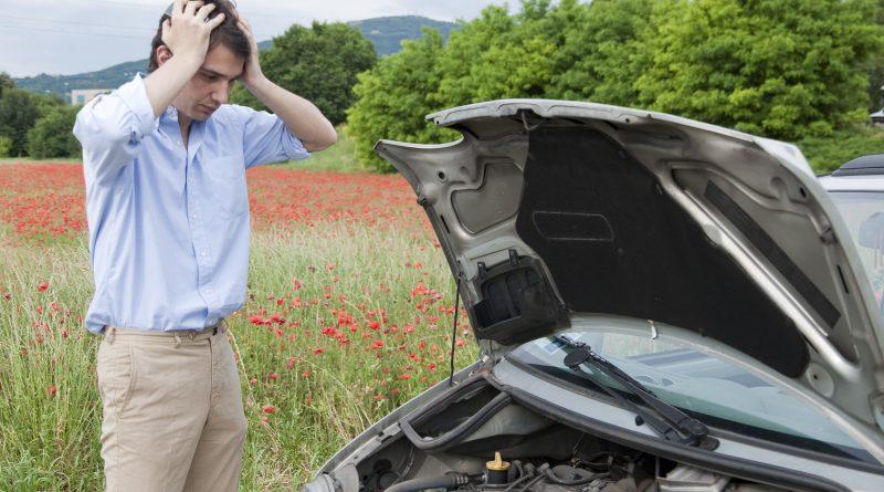 Tips to avoid car battery destruction
