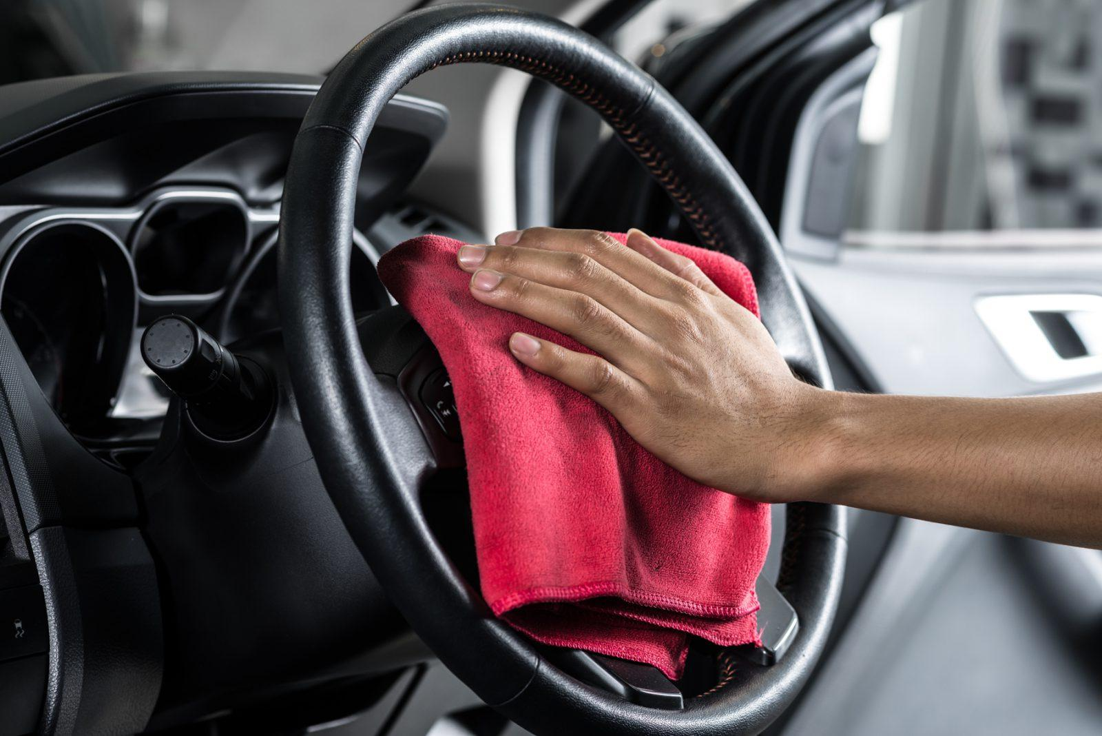 book doorstep a our services interior carwash auto car and cleaner closeup wash smart detailing