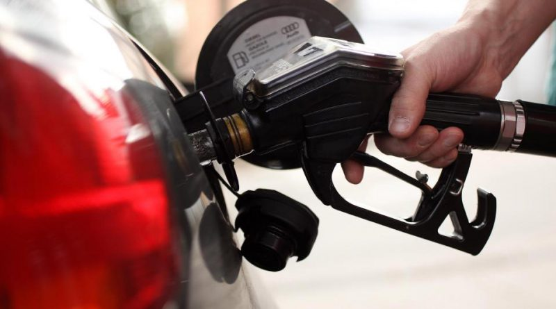 How to face Water Contaminated Petrol Problem