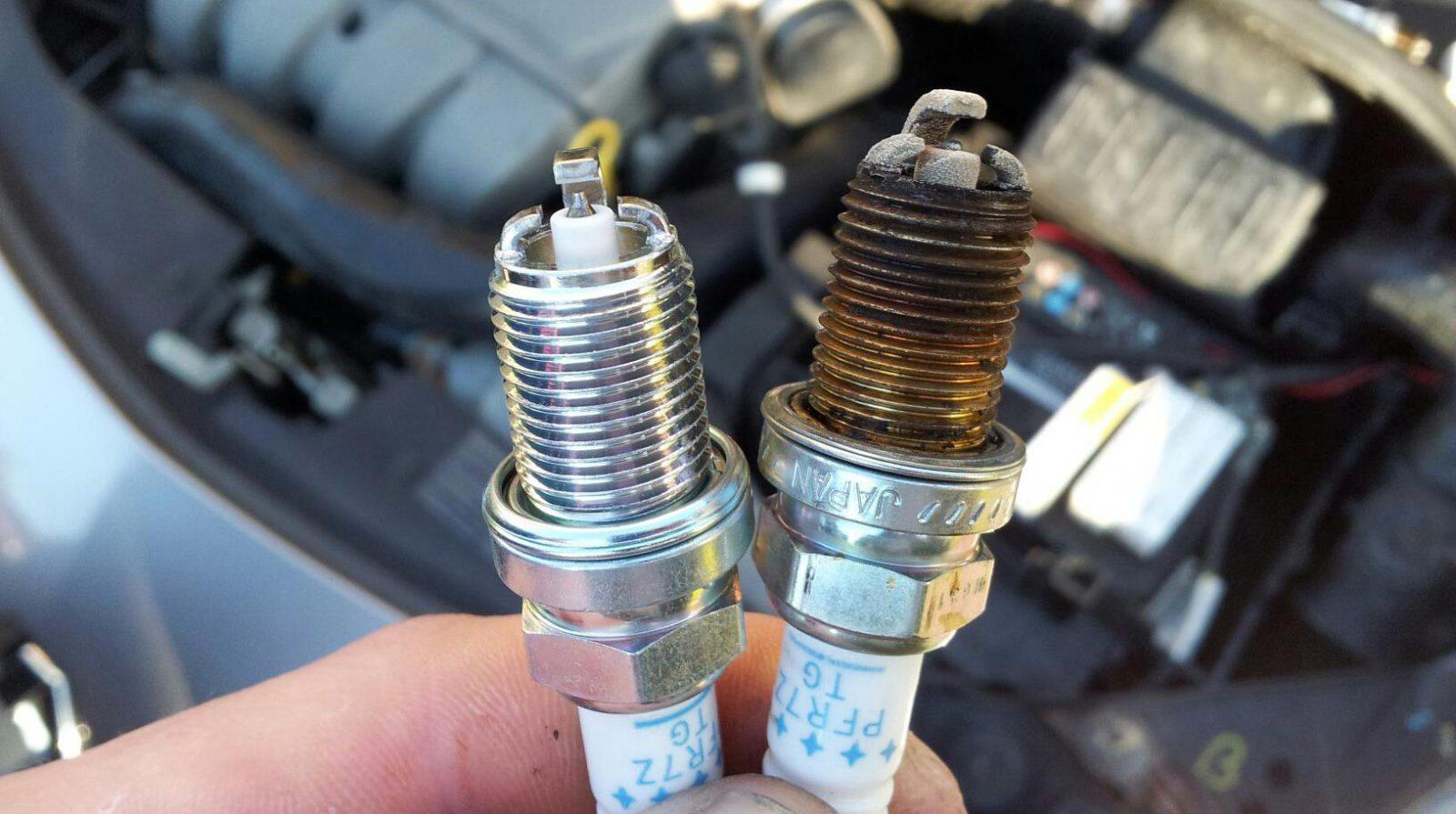 Spark Plug Wire To Coil Diagram For 2001 Mazda Mpv Needed Thanks