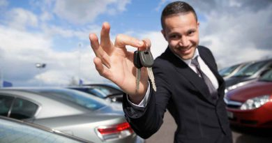 Know about Lucky Days to Buy Car