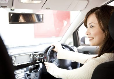 3 Driving Habits of Japanese People that We Should Learn From