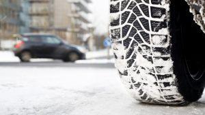 Avoid believing Ridiculous Car Myths