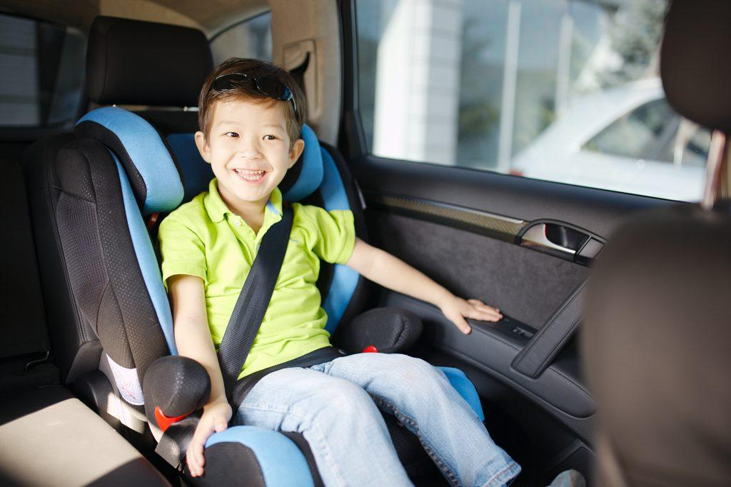 children safety advice for parents