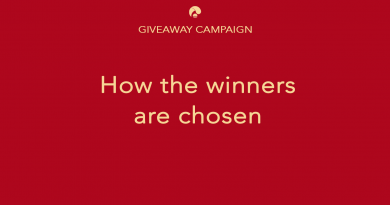 how-winners-are-chosen