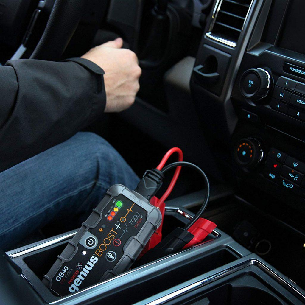 must have car accessories