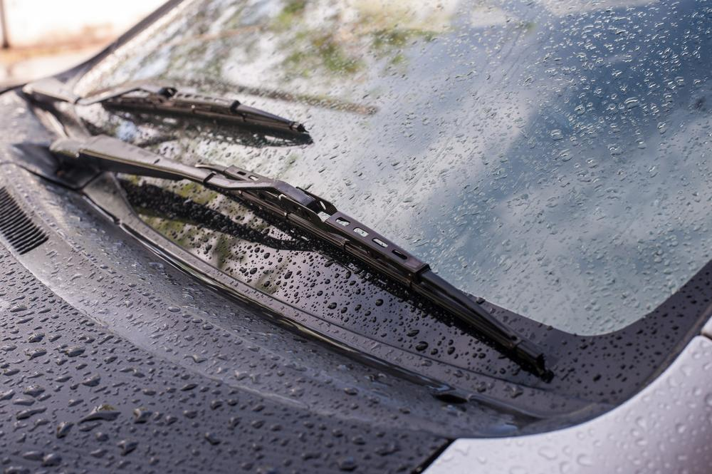 How to fix windshield wiper problems car from japan publicscrutiny Images