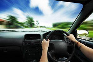 Power Steering Failure symptoms