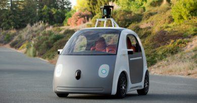 Auto Industry Future
