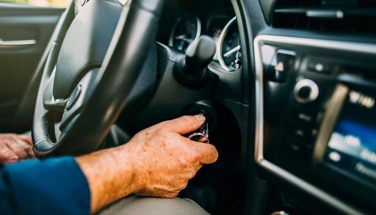 How To Start A Car With A Bad Starter Apply These 4 Tricks