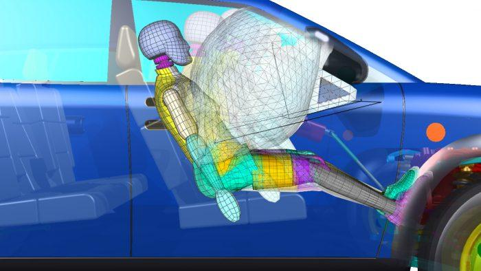 How Airbag works
