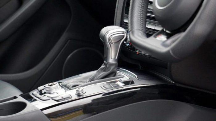 skip gear in a manual transmission
