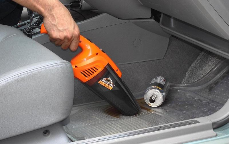 effective ways to stop condensation inside car car from japan. Black Bedroom Furniture Sets. Home Design Ideas