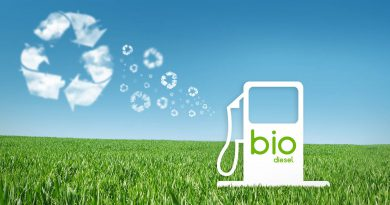 pro and cons of biodiesel