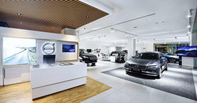 Benefits to Buy car in December