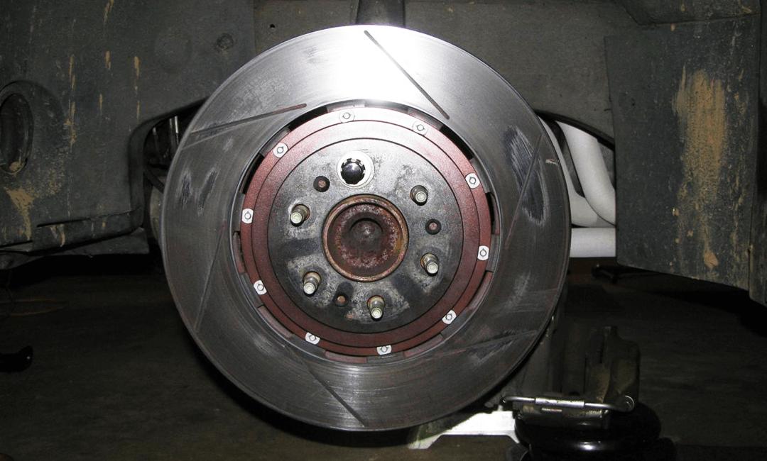 Steering Wheel Shaking >> Causes of Steering Wheel Shakes at High Speeds and Low Speeds