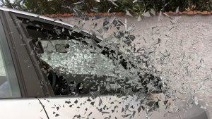 Evolution of Car safety
