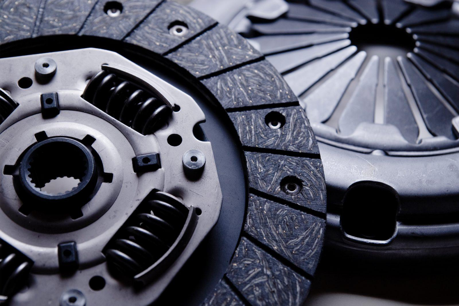 5 Popular Causes of Car Won't Accelerate Issue