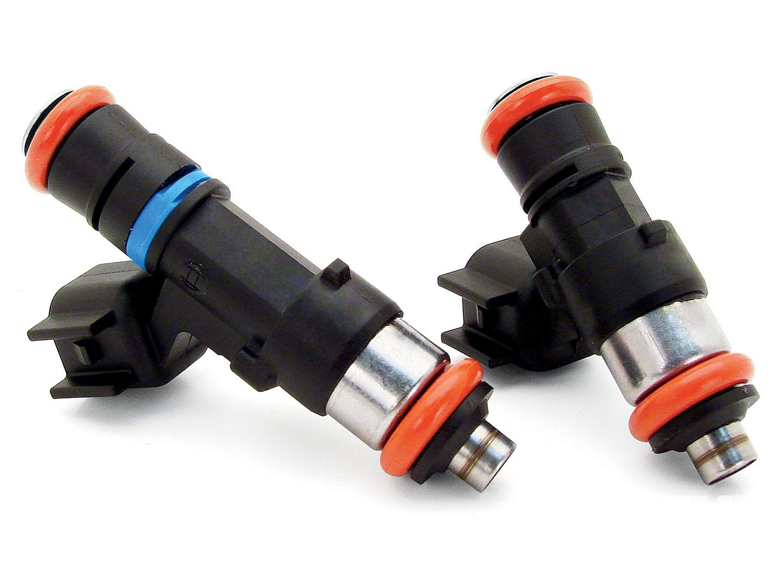 How To Test Fuel Injectors Without Paying Visit to