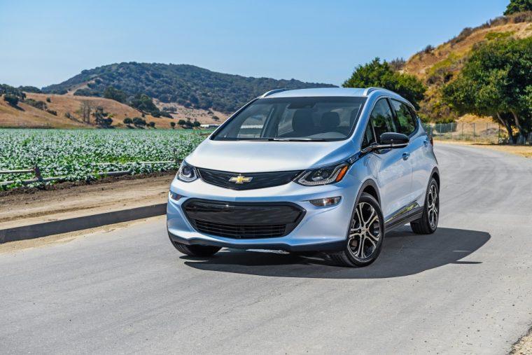 hybrid car driving tips