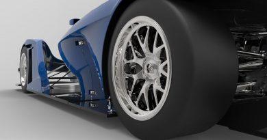 Wheel Offset and Wheel Backspacing explained properly