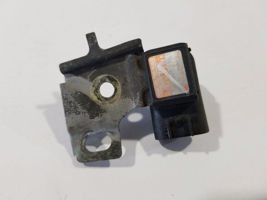 Diagram As Well 2001 Nissan Sentra Map Sensor Location On 2001 Nissan